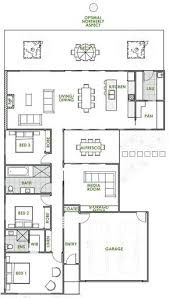 eco house plans are you looking for the in eco house design an iris energy