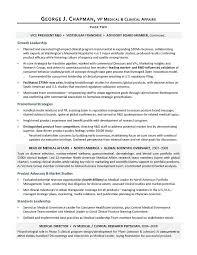 Resume Bucket Lewesmr Com Sample Image Healthcare 14 Resume Sle