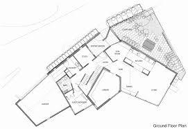 r pod 177 floor plan gerardoduque house and floor plan designs gerardoduque