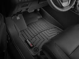 Husky Liner Floor Mats For Toyota Tundra by 2017 Chevrolet Silverado Floor Mats Laser Measured Floor Mats