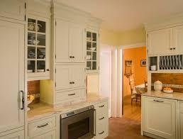 White Inset Kitchen Traditional Kitchen Austin Painted White - Austin kitchen cabinets