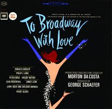 Fiddler On The Roof Synopsis by To Broadway With Love U2013 New York World U0027s Fair 1964 The Official