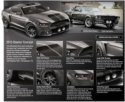 cool mustang accessories best 25 mustang parts ideas on ford mustang