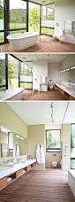 bathroom design idea create a luxurious spa like bathroom at