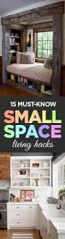 small space living lambroa com