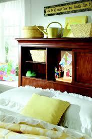 Lea Girls White Bedroom Furniture 104 Best Sleep Study U0026 Storage Images On Pinterest Bedroom