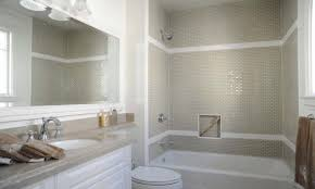 White Wicker Bathroom Storage by White Wicker Over The Toilet Cabinet Best Home Furniture Decoration