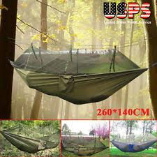 hanging tent ebay
