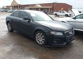 audi of silver inventory wault68e32a172167 salvage silver audi a4 at winder ga on