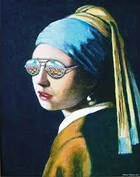 girl with pearl necklace images Girl with a pearl earring inspirati girl with jpg