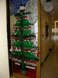 Christmas Door Decorating Contest by Pictures Of Christmas Door Decorating Contest Ideas Wedding Decor