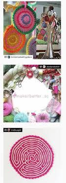 The Top 10 Best Blogs On Instagram Crochet