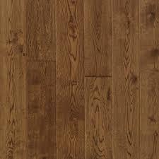 flooring remarkable oak wood flooring image inspirations