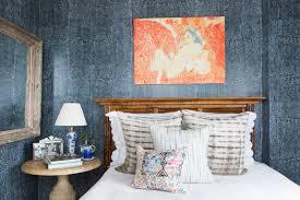 bedroom articles photos u0026 design ideas architectural digest