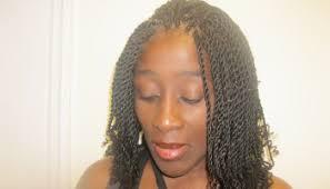 single braids justine hair braiding shop flickr the single twist hairstyle fade haircut