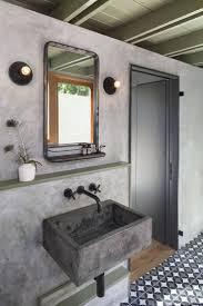 bathroom ideas for tiling a small bathroom shower tile ideas