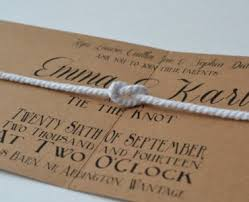 wedding invitations knot the knot wedding invitations the knot wedding invitations in