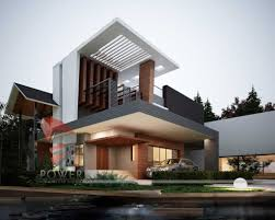 best modern architecture small house plans pics with fascinating