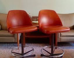 stool awesome cosco stool chair aqua cosco step stool chair