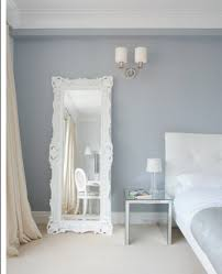 pilgrim haze by benjamin moore our master bedroom and bathroom