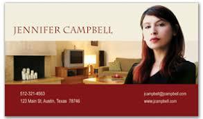 Realtor Business Card Template Real Estate Business Cards U0026 Insurance Card Design Templates