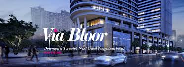tridel new homes u0026 condos for sale in toronto