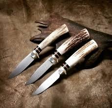 Wilkinson Kitchen Knives Kevsforge Home Facebook