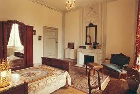 chambre d hote sulpice chambre d hôtes de charme chateau de sulpice à la sauvetat sur