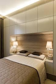 Bilder Kleine Schlafzimmer Die Besten 25 Kopfteil Dekor Ideen Auf Pinterest Französisches
