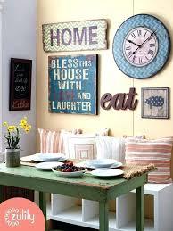 ideas to decorate walls wall decorating ideas dotboston co