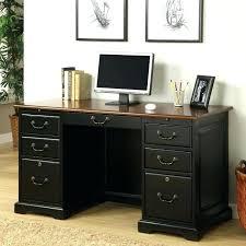 Office Desk U Shape Modern U Shaped Desk Lovely U Shaped Office Desk With Hutch U