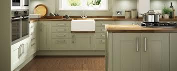 Green Kitchen Sink by Olive Green Kitchen Google Search Kitchen Pinterest Olive