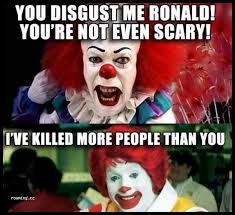 Propaganda Meme - accurate mcdonalds propaganda imgur