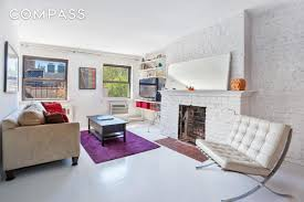550 square feet a no frills chelsea walk up a block from the high line seeks 550k
