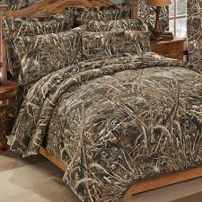 Camo Crib Bedding Sets by Realtree Camo Bedding Max 5 Realtree Bedding Collection Camo Trading