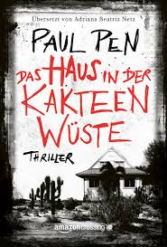 das haus in der kakteenwüste ebook paul pen adriana beatriz netz