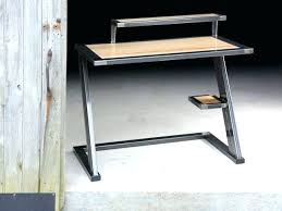 bureau bois design contemporain bureau en bois design bureau bois design with bureau bois design