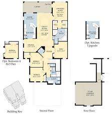 homes under 1000 sq ft homepeek