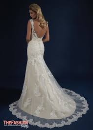 romantica wedding dresses 2010 romantica of 2018 bridal collection 05 the