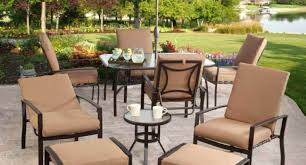 Wholesale Patio Furniture Miami by Bench Modern Outdoor Furniture Miami Stunning Cheap Outdoor
