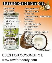 Coconut Oil Meme - coconut oil meme 28 images best 20 funny friday memes ideas on
