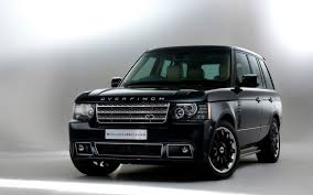 land rover overfinch range rover overfinch wallpaper range rover cars wallpapers in jpg