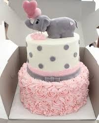baby shower cake for girl teddy baby shower cake toppers new the white kitten bakes girl