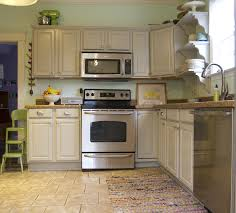 painting kitchen cabinets home depot kitchen decoration