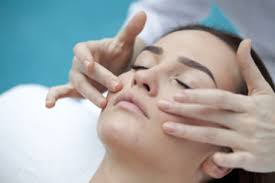 Beauty Therapy Anatomy And Physiology Cambridge Of Beauty Therapy Beauty Therapy Training To