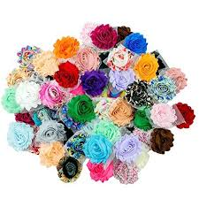 flowers for headbands flowers for headbands