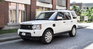 land rover lr4 white 2012 land rover lr4 base autoform