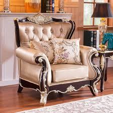 Classic European Bedroom Furniture Living Room Furniture European Style U2013 Modern House
