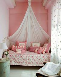 Very Small Bedroom For Girls Bed Set Design - Very small bedroom design