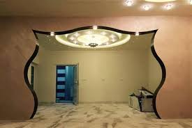 chambre a coucher marocaine moderne beautiful chambre a coucher marocaine moderne 14 faux plafond
